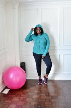 1e317629578 CUTE AND COMFY PLUS SIZE WORKOUT CLOTHES