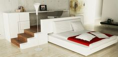 PULL OUT BED                                                                                                                                                     More