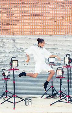 Pedram Karimi Toronto Fashion Week, Globe, Profile, Style, User Profile, Balloon