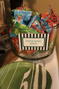 Ideas Baby Shower Favors For Boys Sports Super Bowl For 2019 Sports Themed Birthday Party, Football Birthday, 7th Birthday, First Birthday Parties, Birthday Ideas, Viking Birthday, Birthday Table, Birthday Games, Theme Parties