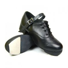 Full Range of Capezio, Fays, Halmor, Pacelli, Rutherford & John Carey Shoes. Irish Dance Shoes, Dancing Shoes, Dance Shops, Comfortable Heels, Concorde, The Life, Shoes Online, Black Suede, Tap Shoes