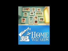 How To Display a Collection - Wondering what to do with those collectibles you have lying around? Let the Home Wizards help! In this segment, your Home Wizards (Eric Stromer and Cindy Dole) give their expert tips on how to display your prized collectibles!