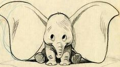 Dumbo ♡