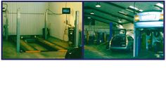 RNS Motors - All the latest equipment ensures we provide the best quality service required for your car.