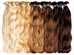 How Much Do Hair Extensions Cost 02