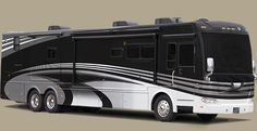 My Dreams Bus