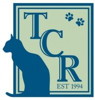 A cat named Zeus changed our lives forever. The folks at TCR (Toronto Cat Rescue) can help you welcome a needy kitty into your life and have it changed too. You will not regret it. Crazy Cat Lady, Crazy Cats, Charity Run, Cat Names, Animal Rescue, Toronto, Sick, Cute Animals, Organizations