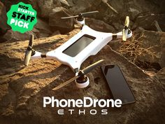 drone photography,drone for sale,drone quadcopter,drone diy Buy Drone, Drone For Sale, Drone Diy, Aerial Camera, Pilot, Latest Drone, Flying Drones, Drone Technology, Technology
