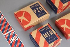 Whatever you think of Jamie, he has some top-notch design and marketing p[eople working for him.  a man who knows the value of investing in strategic thinking and good design.  Jamie Oliver at Gatwick.  From Packaging Pick Of The Day