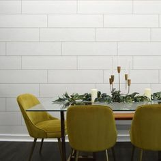 Textured Shiplap Planks Peel and Stick Wallpaper 28 sq. ft. Wood Plank Wallpaper, Wallpaper Panels, Self Adhesive Wallpaper, Wallpaper Roll, Peel And Stick Wallpaper, Peelable Wallpaper, White Shiplap, White Wood, Temporary Wallpaper