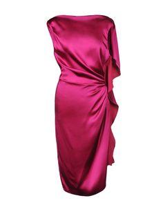 Wrap Dress, Short Dresses, Shoulder Dress, My Style, Women, Fashion, Short Gowns, Moda, Fashion Styles