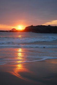 Bellisima playa  ???? ???? Ixtapa, Zihuatanejo.