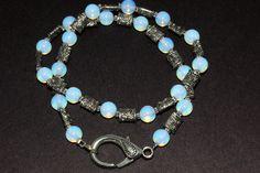 Handmade Beaded Jewelry, Wearable Art, Turquoise Bracelet, Chokers, Beaded Bracelets, Charmed, Earrings, Ear Rings, Stud Earrings