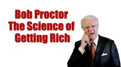 The Science of Getting Rich event, program and book. I was at Matrixx and I can't wait to meet Bob Proctor again to continue the expansion of my wealth!
