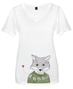 V Neck T Shirt, T Shirts For Women, Mens Tops, Fashion, Moda, Fashion Styles, Fashion Illustrations