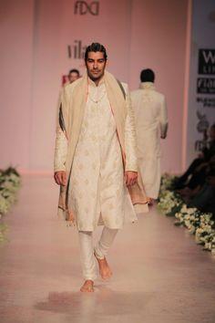 fabric  #Brilliant #Sherwani-s by @RockyS_STAR http://www.rocky-s.com/ -