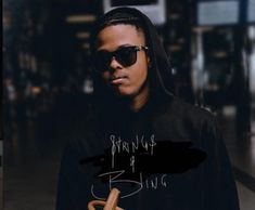Download Nasty C - Born N Bread (Freestyle) Nigeria Africa, Cool Kids, Rap, Music Videos, Bollywood, Artists, Songs, Celebrities, Celebrity