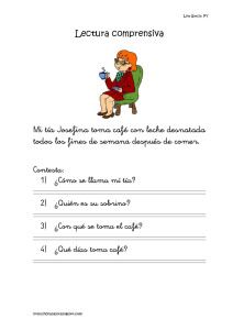 Learn Spanish Free Apps Foreign Language Way To Learn Spanish Foreign Language Product Learning Apps, Learning Quotes, Learning Activities, Professor, Learn Spanish Free, Learning Sight Words, Teaching Materials, Teaching Spanish, Critical Thinking