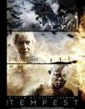 Fırtına – Tempest Film izle
