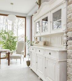 francuska klasyka meble i akcesoria wybrane przez stylistki westwing esszimmer anrichte mobel landhausstil