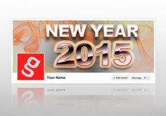 freebies : New Year Facebook Cover Download : http://www.gsjha.com/new-year-facebook-cover/
