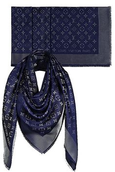 Scarves from the collection of Louis vuitton/ Vogue Fashion's night out in the boutique Louis Vuitton / Luxury men Accessories Vogue Fashion Night, Fashion 101, Boho Fashion, Autumn Fashion, Mens Fashion, Fashion Outfits, Louis Vuitton, Lv Scarf, Paris Outfits