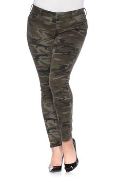 b70b88b0bbd 37 Best Slink Jeans images in 2019