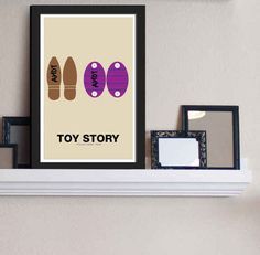 27 Lovely Disney-Inspired Items Every Fan Should Own  Make these beauties part of your world.