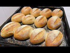 Turkish Style Bread is essential in Turkish Cuisine. We eat everything with bread, even pasta! :) This recipe is a mini home-style version of it. Turkish Breakfast, Savory Breakfast, Breakfast Dishes, Best Breakfast, Turkish Simit Recipe, Turkish Recipes, Turkish Flat Bread, Bagel Bread, Bagel Recipe