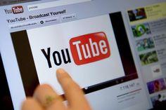 YouTube mischt künftig im Konzert der Musikstreaming-Dienste mit. Die Google-Tochter bringt die App YouTube Music in den AppStore und den Play Store ...