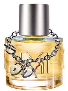 951b7dedae9c Mexx Woman Mexx parfum - un parfum pour femme 2000