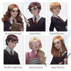 Mundo Harry Potter, Harry Potter Puns, Harry Potter Artwork, Harry Potter Drawings, Harry Potter Tumblr, Harry Potter Pictures, Harry Potter Wallpaper, Harry Potter Characters, Harry Potter World