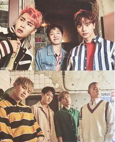 BTOB Hyunsik Btob, Lee Changsub, Yook Sungjae, Lee Minhyuk, Im Hyun Sik, Born To Beat, My Only Love, Cube Entertainment, My King