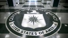 CIA Reportedly Concludes Russian Interference Aimed To Elect Trump - U. intelligence officials have determined that Russia interfered with the 2016 election, specifically to help Donald Trump win the presidency. Central Intelligence Agency, Trump Wins, The Agency, Allegedly, Google News, New York Times, Investigations, Planer, Obama