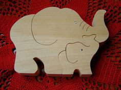 Old tools and woodworking - wooden letters and inscriptions, staples, wooden shelves . Wooden Puzzles, Wooden Letters, Wooden Signs, Scroll Saw Patterns, Wood Patterns, Puzzle Crafts, Intarsia Patterns, Wood Animal, Intarsia Woodworking