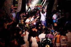 9th Puerto Galera Reggae Festival on April 28, 2012 - http://outoftownblog.com/9th-puerto-galera-reggae-festival-on-april-28-2012/