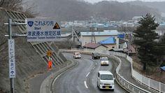 titel: Krachtige aardbeving in Japan bron: www.demorgen.be datum: 13/05/2015 plaats: Japan