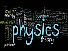 http://www.tutor-saliba.net/physics-quiz-questions-work-power-and-energy/