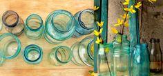118B1_como colorear tarros de cristal para conseguir un efecto envejecido por reinventa12 ideas recicla crea y decora