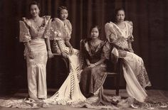 '30s filipinas in terno