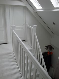 Stairs, Google, Home Decor, Ladders, Verandas, Homemade Home Decor, Ladder, Staircases, Interior Design
