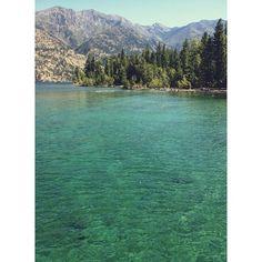 Lake Chelan, WA | Flickr - Photo Sharing!