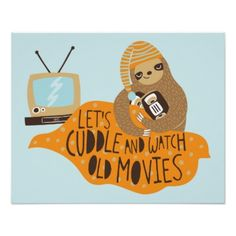 @Mandy Morman thanks for sending this to me! Made me smile! :) It makes me think of you too!! We definitely need to have a movie marathon one night while you're here!!