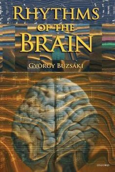 From neuron to brain john g nicholls et al t2505th ed rhythms of the brain fandeluxe Gallery