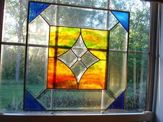 Explore legacy glass' photos on Flickr. legacy glass has uploaded 43 photos to Flickr.