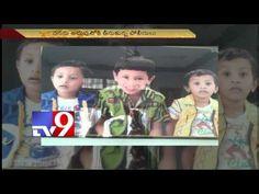 Suspense continuous over Rajaiah Daughter in law death