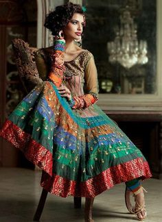 """indiaincredible: """" Indian Beauty """""""