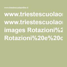 www.triestescuolaonline.it images Rotazioni%20e%20consociazioni,%20l_avvicendamento%20delle%20colture(1).pdf