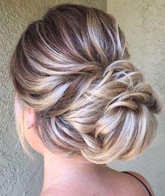 Wedding Hairstyles : Featured Hairstyle:Heidi Marie Garrett;www.hairandmakeupgirl.com; Wedding ha
