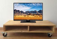 30 Ideas De Mesas Tv Muebles Decoración Hogar Muebles Para Tv